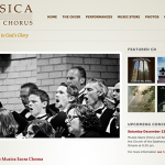 Musica_Sacra_Chorus_website